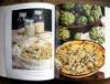 cooking book printing