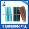 cool whiteboard eraser,blackboard eraser,plastic whiteboard eraser