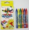 crayon, crayons6