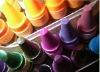 crayon industrial