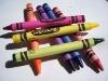 crayons in bulk