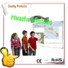 digital electronic whiteboard with CE and RoHS
