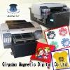 digital printer/ directly textile printer