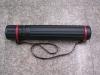 draft tube ts-604 drawing tube, drafting tube, sketch tube, map tube, document tube, file tube, scroll holder, art tool