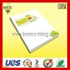 eco-friendly top quality Manual Printing