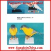 education crane anatomical structure model(DWM0003)