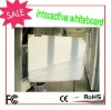 electronic smart board, CE FCC and RoHS certified