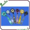 epoxy badge reel