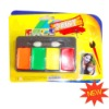 face painting set, face painting crayon, flag paint