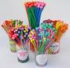 funny eraser,elastic eraser,TPR 3D eraser&matchstick eraser
