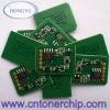 good quality Toner Chip for OKI 5850