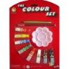 gouache paint color set(5.5ml )