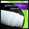 great canvas for decoration painting
