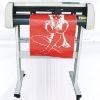 high quality Vinyl cnc cutting plotter BD-1180