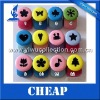 high quality and competitive price kids craft punch, 	craft punch for children