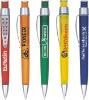 high quality pen film(va15-12)