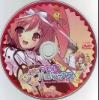 hot !@ matically CD DVD Printer - one time100PCS