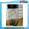 hot sale acrylic display box