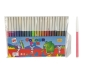 hot-selling water color pen
