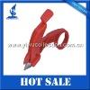 hot stapler remover,office staple mover,hand stapler mover,heavy stapler remover