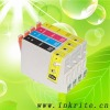 ink cartridge T0761/T0762/T0763/T0764 for epson cartridge