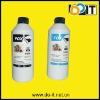 inkjet ink for EPSON/HP/BROTHER/LEXMARK