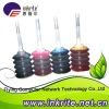 inkrite--30ml inks,ink refill, dye ink, refill ink ,ink refill kits, water ink for hp epson lexmark