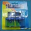 kids pencil sharpener set