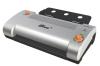 laminator CLA411
