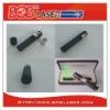 laser pointer powerful green laser 150mw