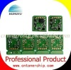 laser toner Chip Compatible With OKI 5500