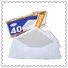 lick&seal envelope