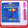 magic pen/color change marker