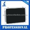 magnetic blackboard,magnetic whiteboard,plastic blackboard