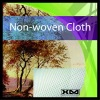 manufacture supply canvas fabric polyester
