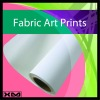 manufacture supply wholesale A4 canvas paper