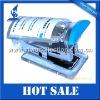 medicine bottle stapler,plastic stapler,light stapler