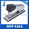 metal stapler,labour-saving stapler,paper stapler, long stapler