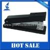 mid size stapler,rapid stapler,hot stapler