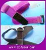 military belt with velcro