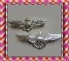 military pin. fashion lapel pin