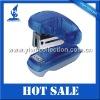 mini stapler,light stapler,cheap stapler,plastic stapler