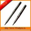 mini telescopic pen