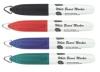 mini whiteboard marker pen