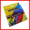 multi-color crayon,advertising crayon,paiting crayon