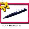 multifunction pen
