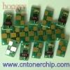 new toner cartridge chip for OKI C110