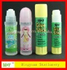 non toxic school items liquid water glue