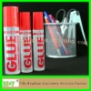 non toxic stationery glue water and liquid glue for kids