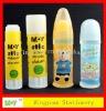 non-toxic stationery paper glue and glue stick